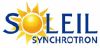 Soleil Synchrotron - Scientic research