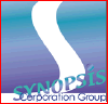 Synopsis Corporation - Microwave systems